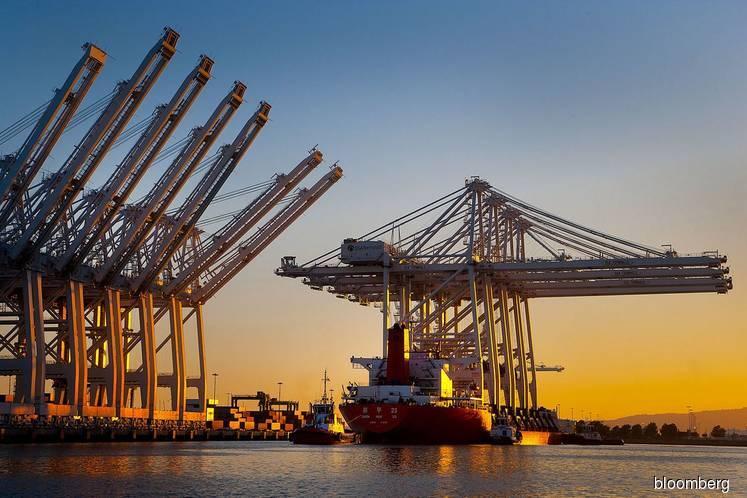 China vows to retaliate as Trump targets US$200 bil in tariffs