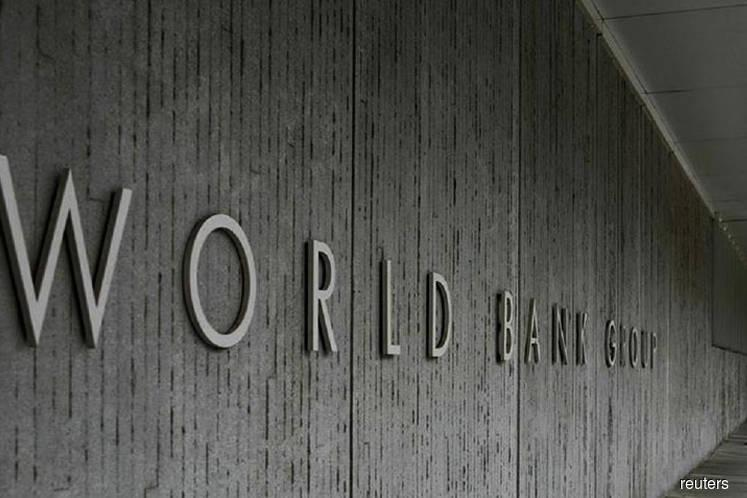 World Bank to quit upstream oil and gas after 2019