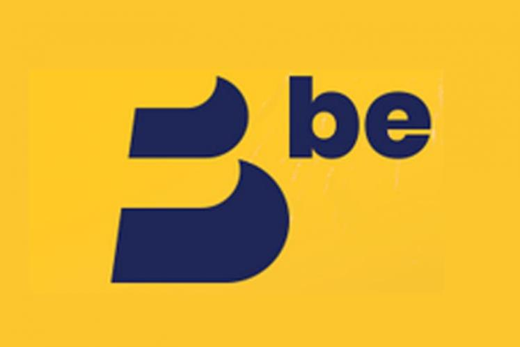 Vietnam's newest ride-hailing app 'be' gets funding ahead of launch