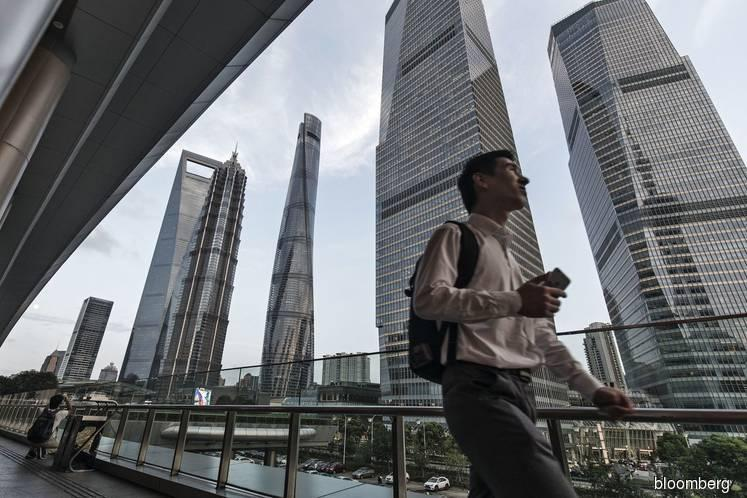 Beijing Is Shifting Gears to Support Stocks After 2018 Disaster