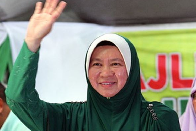 Seri Setia by-election: Straight fight between PH and PAS