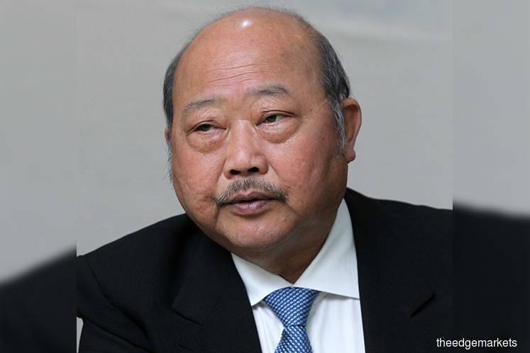 Lim Kang Hoo: PLS Plantations can turn profitable in FY20