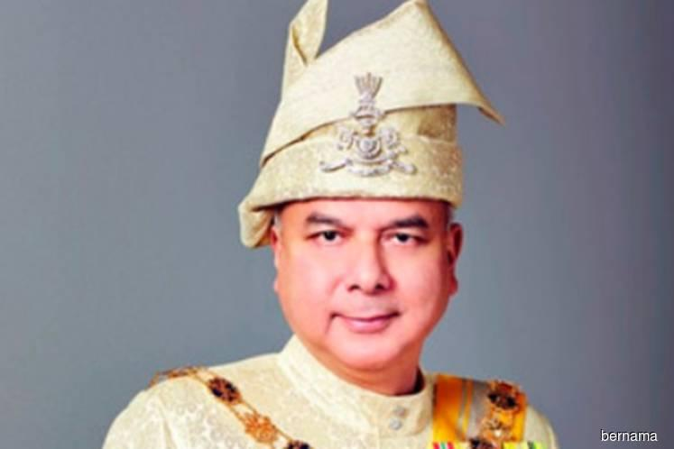 Wisdom, kindness make Sultan Nazrin well-respected