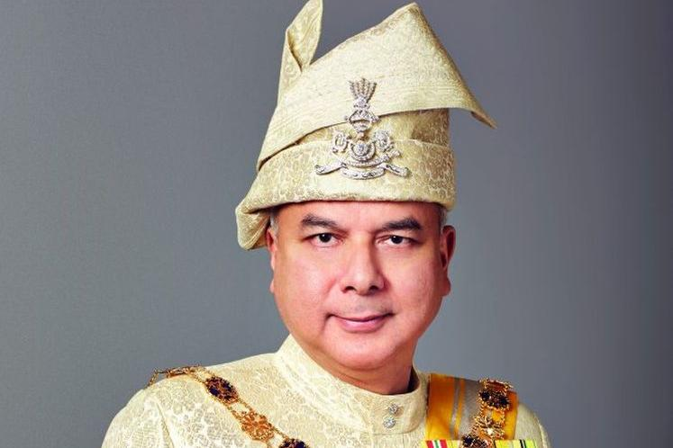 Leaders should not mastermind provocation to ignite racial animosity - Sultan Nazrin