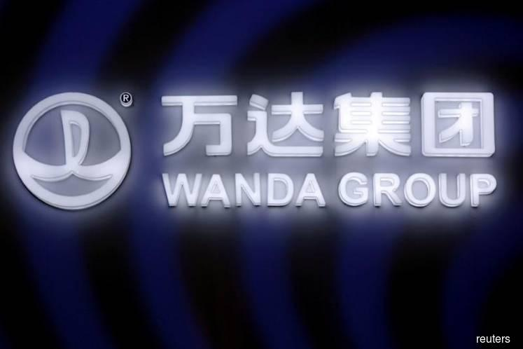 China's Wanda taps Citigroup, CLSA, UBS for sports unit IPO — sources