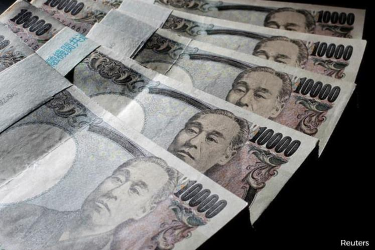 Malaysia's proposed yen credit gets positive response from Japanese banks