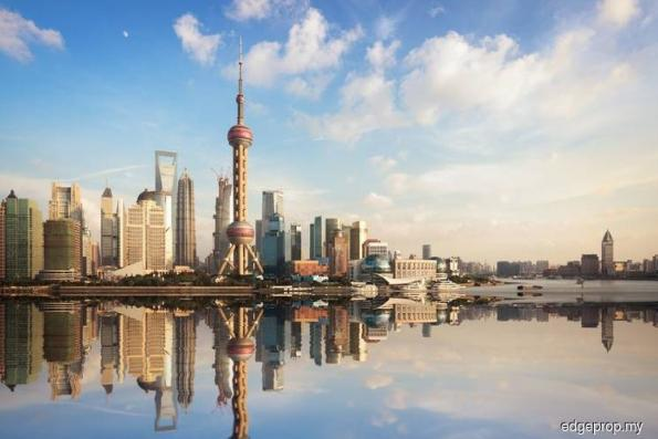Asia Pacific tops cross-border real estate capital outflow for 2017, says Knight Frank