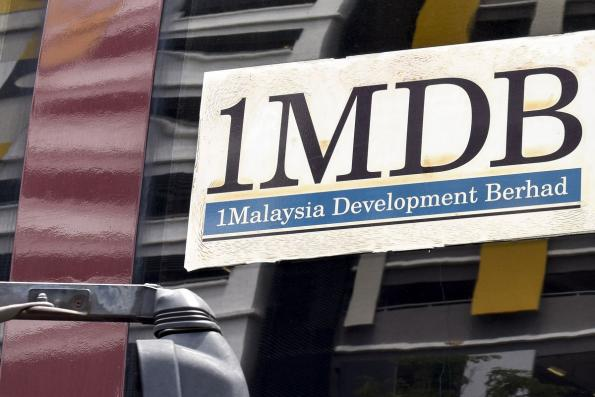Motion to reopen probe into 1MDB passed by Dewan Rakyat