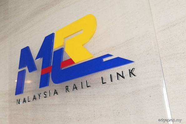 China investors still upbeat on Malaysia despite ECRL review