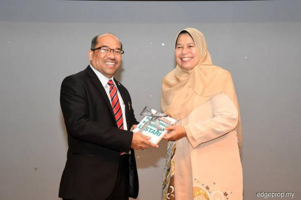 KPKT to source land from other ministries to build affordable homes