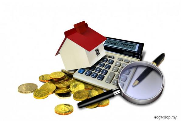 Will easing lending aid market recovery?