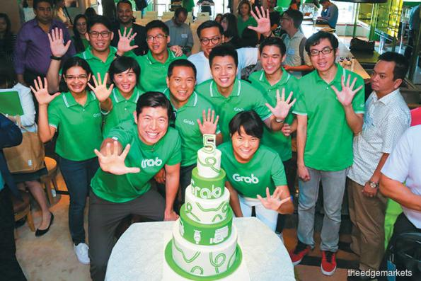 Cover Story: Homegrown startup makes it big