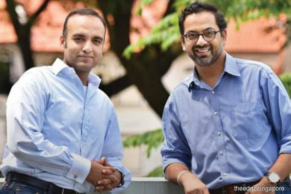 Startup-O brings data-driven clarity to both founders and investors