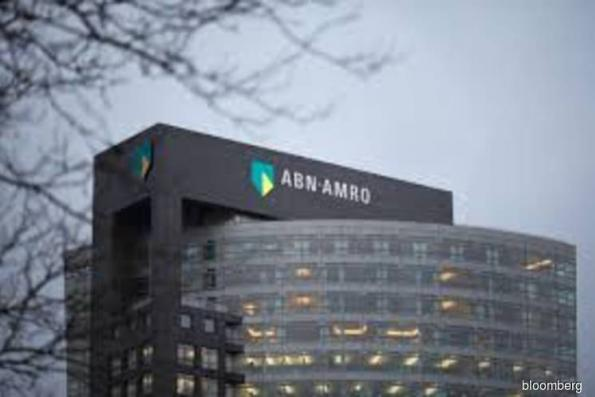 ABN cuts 250 investment bank jobs in bid to boost returns