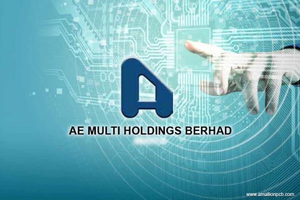 AE Multi sees 6.17% stake traded off-market