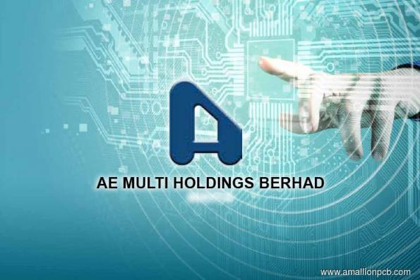 AE Multi sees 3.01% stake traded off-market
