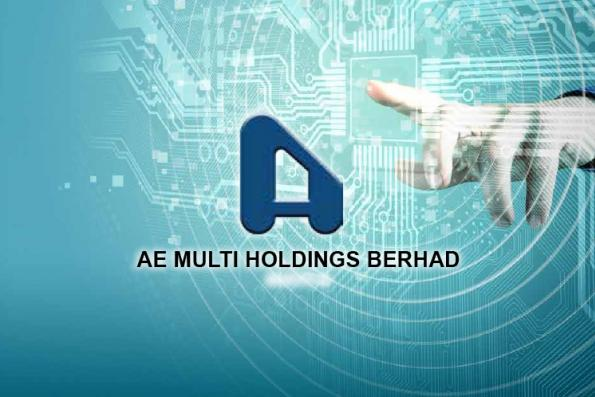 AE Multi sees 3.67% stake traded off-market