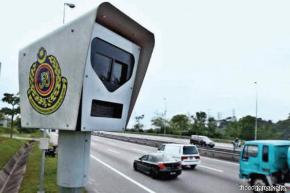 Taxpayers handed RM555 mil 'summons' for AES