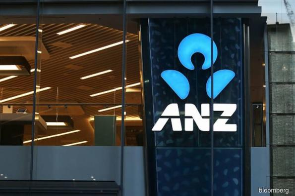 ANZ Bank sued by regulator over share sale, joining cartel case