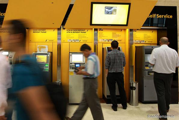 Customs: Bank guarantees required for full GST refunds