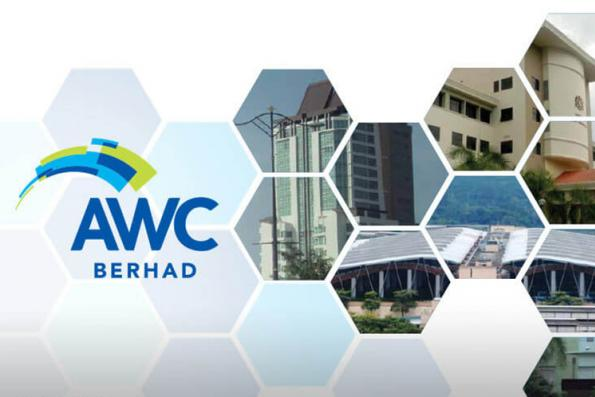 AWC seeks to diversify into rail-related works via RM43.5m stake buy