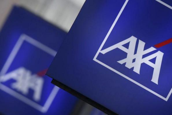 AXA offers protection plan for e-hailing drivers