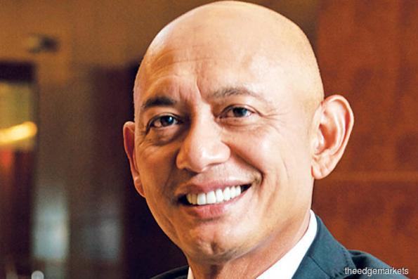 KUB still seeking buyer for A&W Malaysia