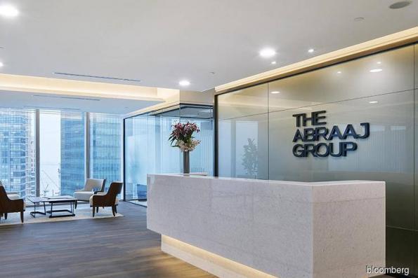 Abraaj's `unusual' ways revealed as PwC seeks missing documents