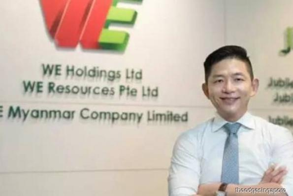 Accrelist raising S$4 mil in share placement for e-medical and e-wallet plans