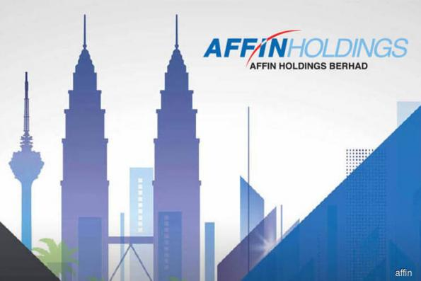 Affin to cut 300 jobs by year end