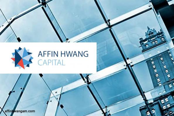 Affin Hwang Investment Bank in aggressive mode