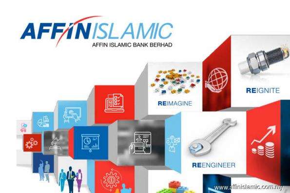 Affin Islamic issues RM300m AT1 sukuk wakalah