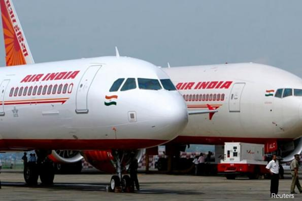 Ahead of privatisation, Air India eyes bumper staff buyout