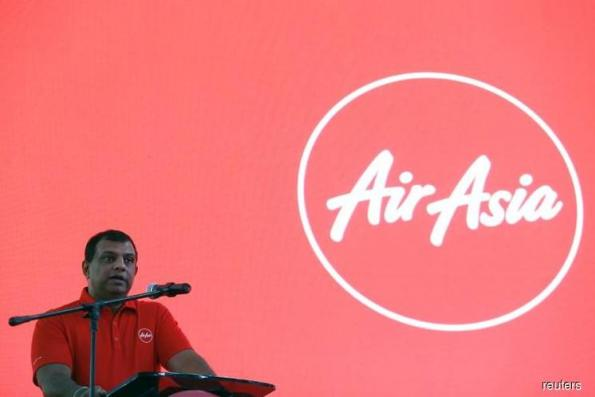 Indian police source says still seeking to quiz AirAsia boss; airline denies summons