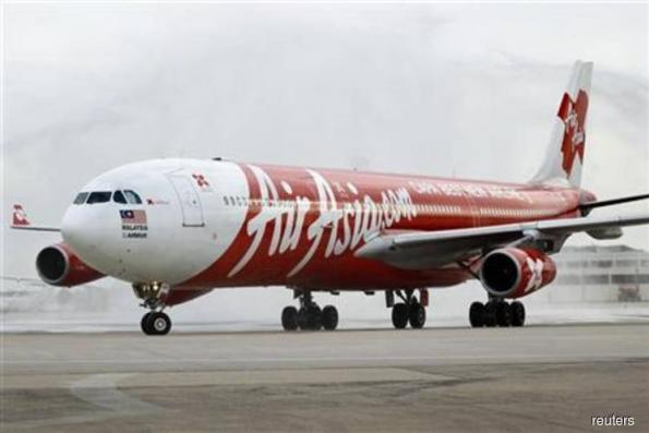 AirAsia India rules out Air India stake, says report