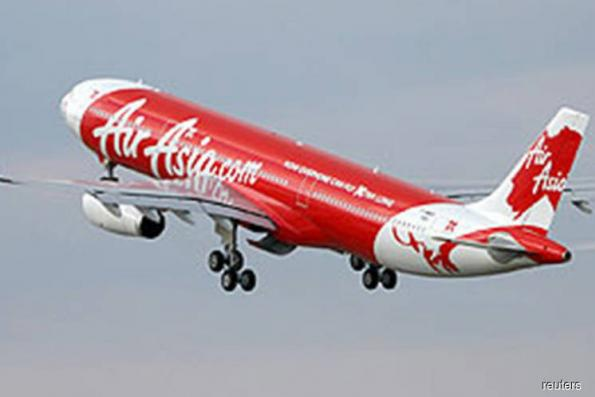 AirAsia India to launch Amritsar route next month