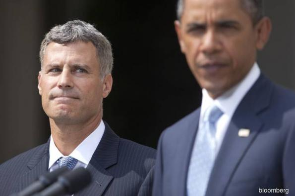Princeton Economist Alan Krueger, Ex-Obama Aide, Dies at 58