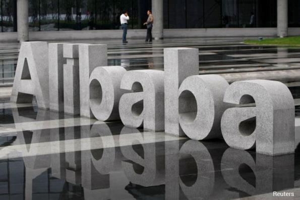 Alibaba denies Tsai in deal talks with NBA's Brooklyn Nets