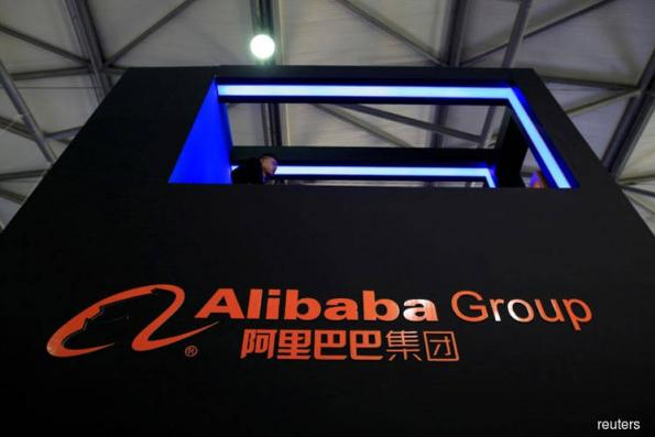 Alibaba Group launches Malaysia Week showcasing over 50 local brands