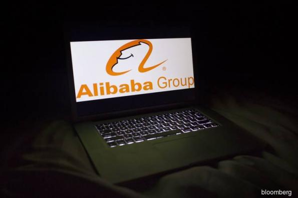 Alibaba's Rural Taobao could give impetus to Malaysia