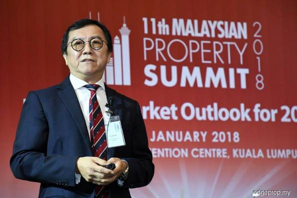 Savills Malaysia: Retail remains challenging in short to mid term