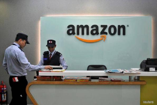 Amazon scraps bundled video service — sources