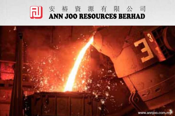 Ann Joo earnings likely to be sustained on ongoing jobs