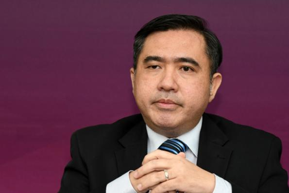 Malaysia needs more efficient airport development, air services — Loke