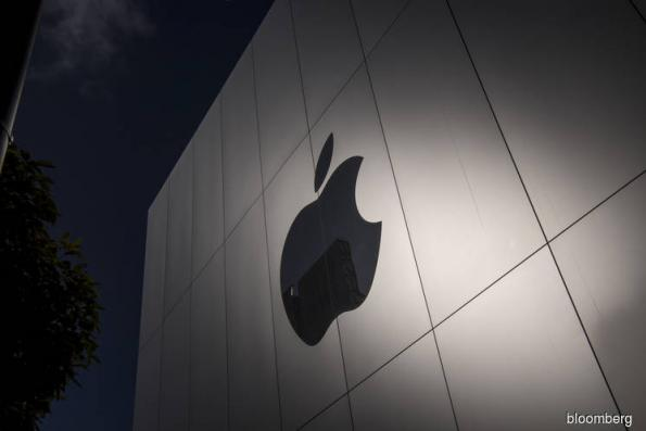 Ex-Apple engineer pleads not guilty to trade secret theft