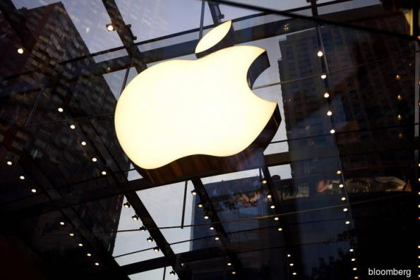 Australian teen who hacked Apple to face sentencing next week