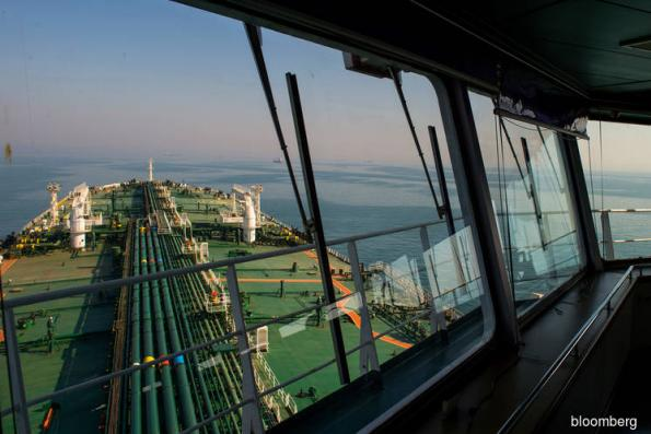 Arab oil producers' lender targets US$1 bil for energy in 2019