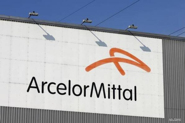 ArcelorMittal's focus on other assets may hit US$1b Indian JV