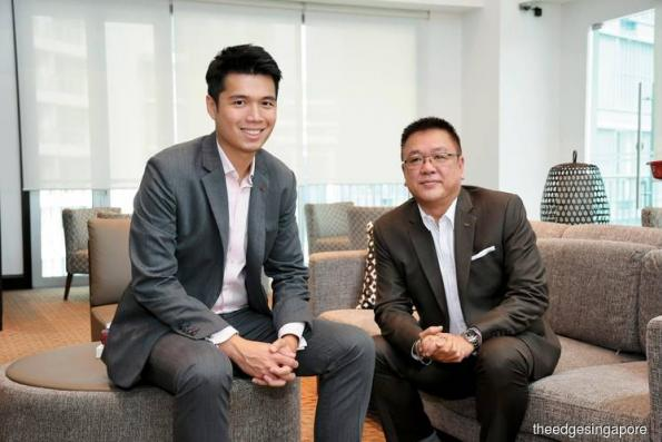 Ascott looking to introduce lyf brand in Malaysia