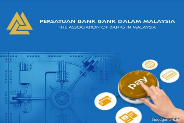 Malaysian banks say they remain supportive of O&G sector